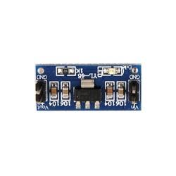 Ams1117 5v Voltaj Regülatörü Modülü - Thumbnail
