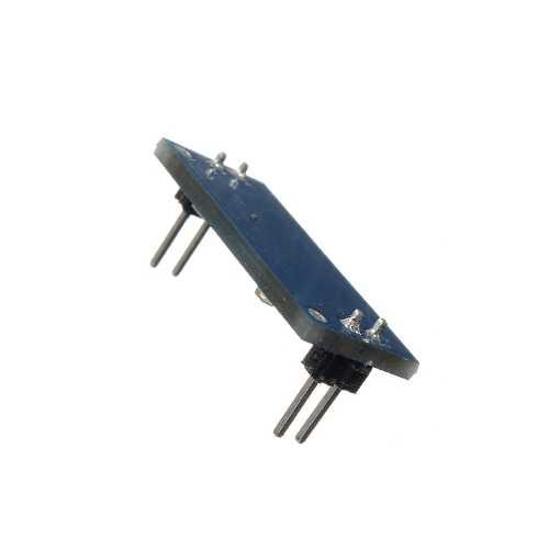 Voltaj Regüle Kartları - Ams1117 5v Voltaj Regülatörü Modülü