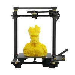 Anycubic Chiron Large Plus - 3D Printer - Thumbnail