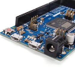 Arduino Due R3 - Thumbnail