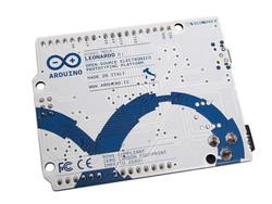 Arduino Leonardo R3 (Klon) - Thumbnail