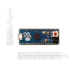 Arduino Micro Klon - Thumbnail