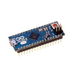 Arduino Modelleri - Arduino Micro Klon