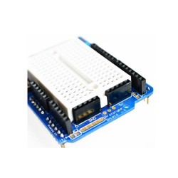 Arduino Proto Shield - Thumbnail