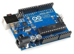 Arduino Uno R3 (Klon) - Thumbnail