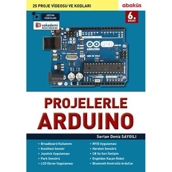 Arduino UNO Ultimate Kit