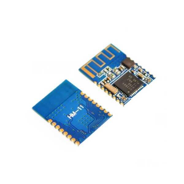 Bluetooth - Bluetooth V4.0 HM-11 BLE Module