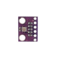 BME 280 Barometrik Basınç Nem ve Sıcaklık Sensör Kartı - Thumbnail