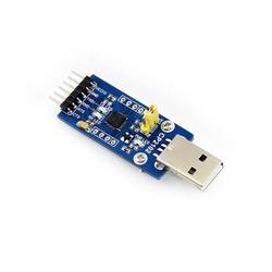 CP2102 Usb Uart Dönüştürücü (Tip A) - Thumbnail