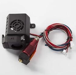 CR-10SPro Komple Nozzle Kit - Thumbnail