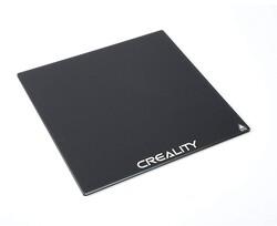 Creality 3D Yazıcı Tamperli Cam Tabla - Thumbnail