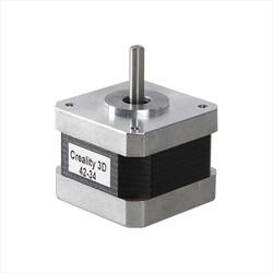 Creality 42-34 Step Motor - Thumbnail