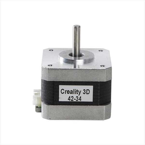 Creality 42-34 Step Motor