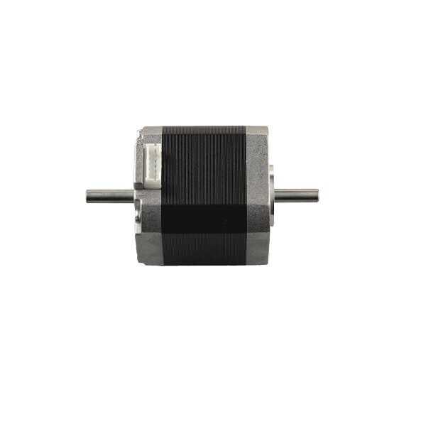 Creality 42-48 Biaxial Step Motor
