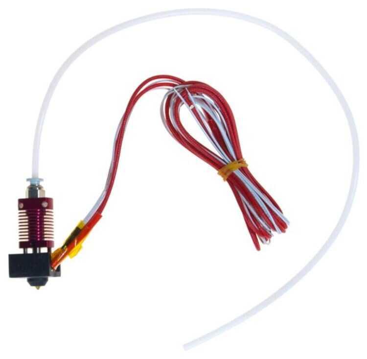 Creality CR-10 Nozzle Kit
