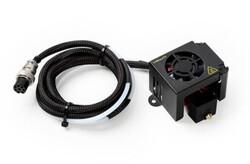 Creality CR-10S Full Nozzle Kit - Thumbnail