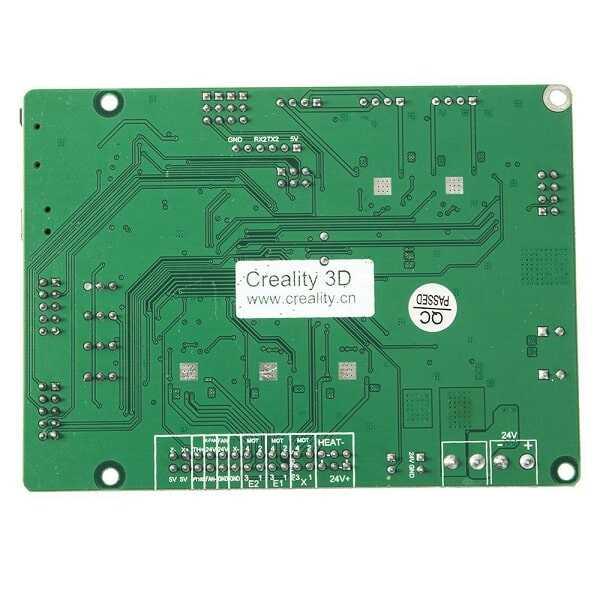 Creality CR-10S Pro Anakart Kit
