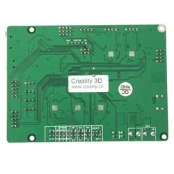 Creality CR-10S Pro Anakart Kit - Thumbnail