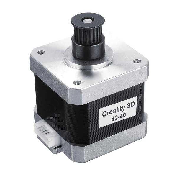 Creality CR-XY Eksen Motor Kiti