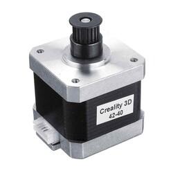 Creality CR-XY Eksen Motor Kiti - Thumbnail