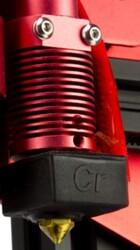 Creality CR10-S Pro Nozzle kit - Thumbnail
