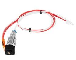 Creality CR10 V2 Nozzle kit - Thumbnail