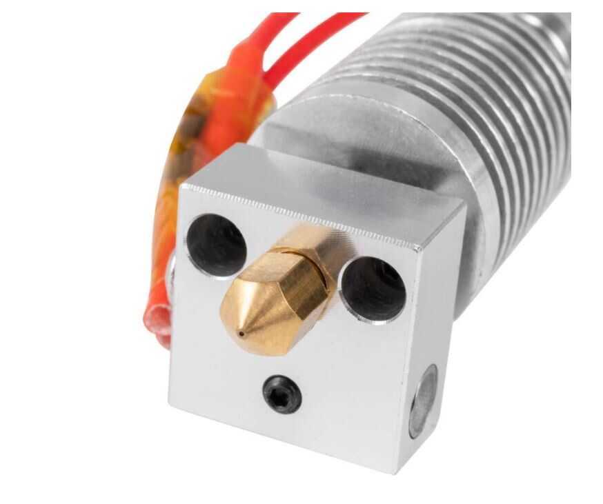 Creality CR10 V2 Nozzle kit