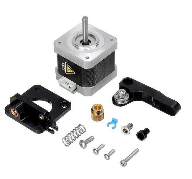 Creality E Motor Kit