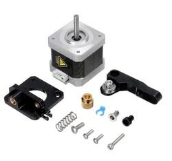 Creality E Motor Kit - Thumbnail