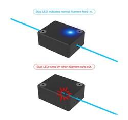 Creality Filament Sensor Kit - Thumbnail
