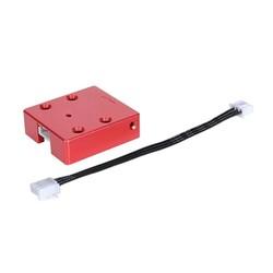 Creality Filament Sensörü - Thumbnail