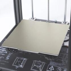 Creality PEI 3D Baskı Yüzeyi - Thumbnail