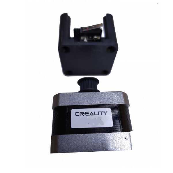 Creality X Motor Kit