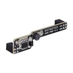 DCDC MODE V1.0 Modülü - Thumbnail