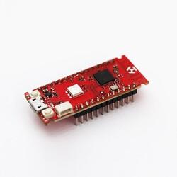 Arduino Tabanlı Geliştirme Kartları - Deneyap Mini