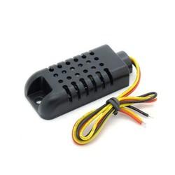DHT21 Isı ve Nem Sensörü - Thumbnail