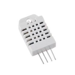 DHT22 Isı ve Nem Sensörü - Thumbnail