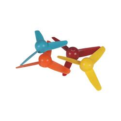 Dron pervanesi - Thumbnail