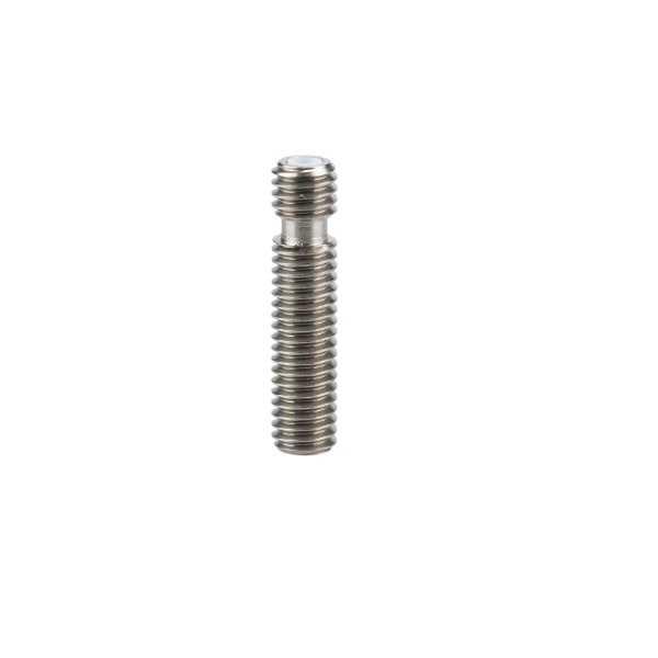 E3D V5 Çelik Barel-1.75mm Teflon Borulu