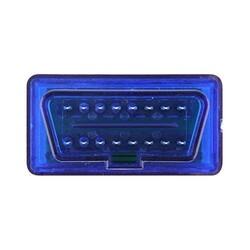 ELM327 OBD2 Bluetooth Araç Arıza Tespit Cihazı - Thumbnail