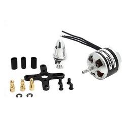 Emax Xa2212 980Kv Fırçasız Motor - Thumbnail
