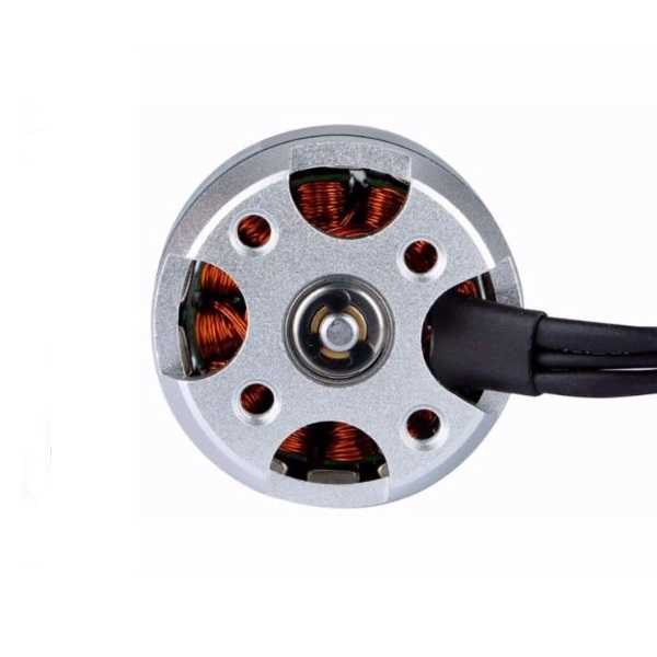 Emax Xa2212 980Kv Fırçasız Motor