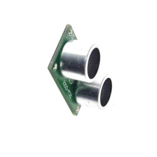 Rcw-0001 Ultrasonic Mesafe Sensörü - Mikro