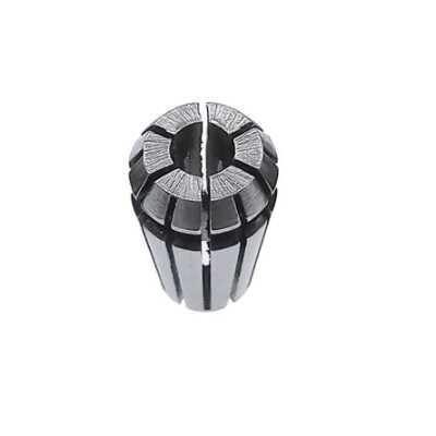 ER11 Pens-5mm