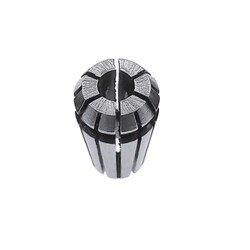 ER11 Pens-5mm - Thumbnail