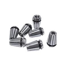 ER11 Pens-3mm - Thumbnail