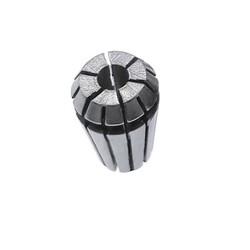 ER11 Pens-4mm - Thumbnail