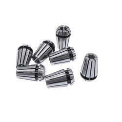 ER11 Pens-6mm - Thumbnail