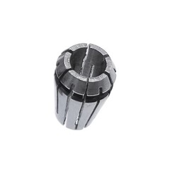 CNC Malzemeleri - ER11 Pens-7mm