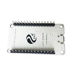 ESP32-WROOM Wifi ve Bluetooth Modülü - Thumbnail